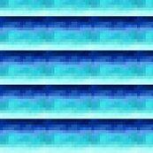 Pixel_me_ombrelg_shop_thumb