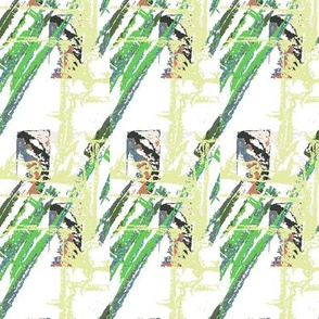 boy_print_7_bluegreengrayblacklime_window
