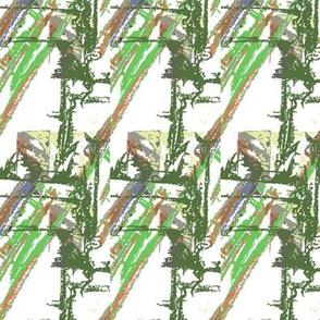 boy_print_7_greengreendarkgreen_window