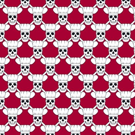 Rchef_skull2_shop_preview