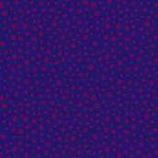 Heidi Dot Purple