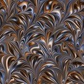 Rrrrrrrrrrrrrdl-fm020-swirl_shop_thumb