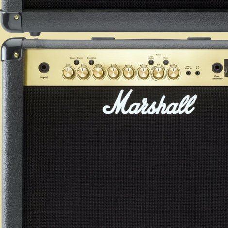 Rrmarshall1_shop_preview