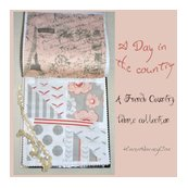 Ra_day_in_the_country__a_french_country_fabric_collection_shop_thumb