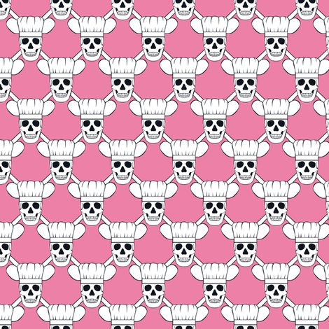 Rchef_skull6_shop_preview