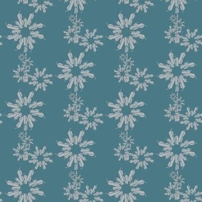 pinwheel_filled_in_gray-white-teal
