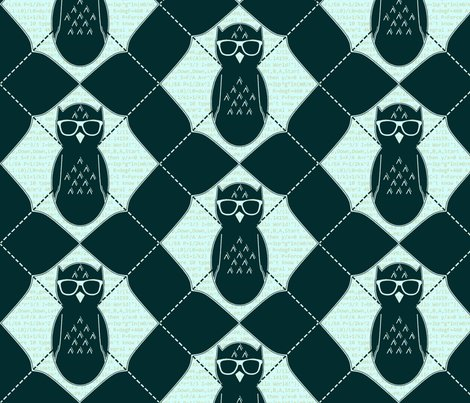 Rgeek_owl_fabric8_final_shop_preview