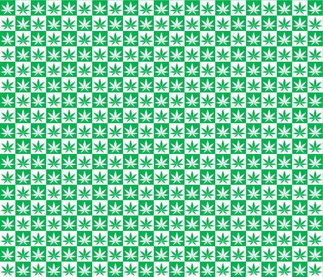Hemp_checks_shop_preview