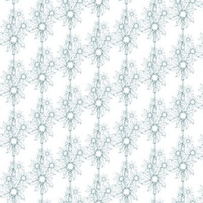 pinwheel_outline_dark_teal