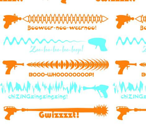 ShootShoot-orange