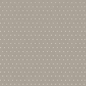 polka_dots_frenchgray-white