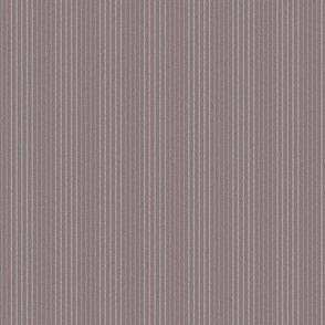 stripe_3-_mauve-white