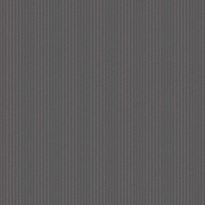 stripe_3-_gray-mauve