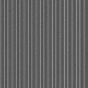 stripe_3-gray-white