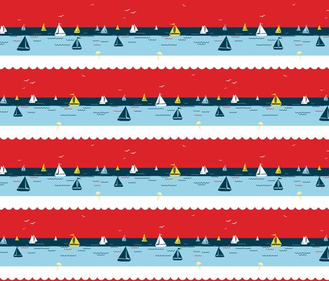 Rrrspoonflower_sailing_shop_preview
