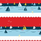 Rrrspoonflower_sailing_shop_thumb