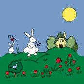 Bunny_embroidery.ai_shop_thumb