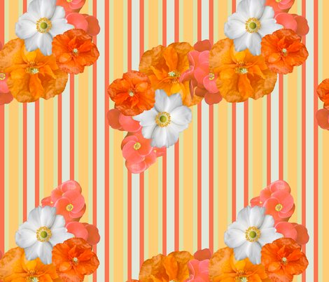 Orange_floral_with_stripes_shop_preview