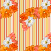 Orange_floral_with_stripes_shop_thumb
