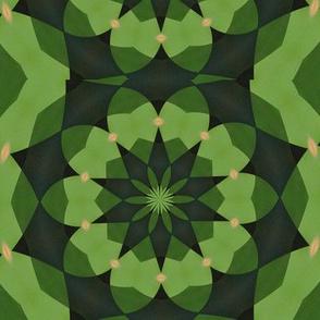 Kaleidescope 3435 v.2
