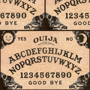 Ouija
