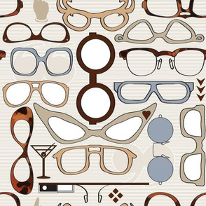 Rrglasses4_shop_thumb