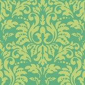 Raqua_damask_f1_shop_thumb