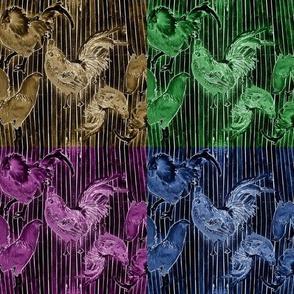 PopChickenRooster