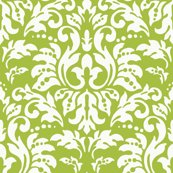Rapple_damask_f1_shop_thumb