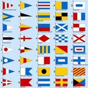 Nauticalflagsmtext-3600-wa_shop_thumb
