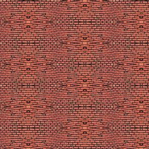 Brick Knots
