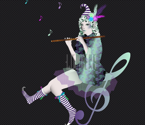 Rrrrflute_enchantee_elve_fabric_comment_279945_preview