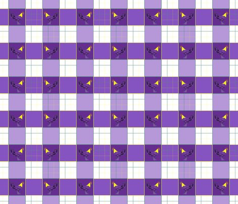 Rchicken_pop_plaid_6x6