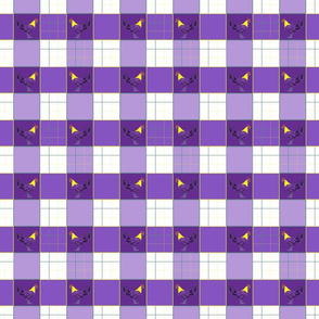 Chicken_Pop_Plaid_6x6