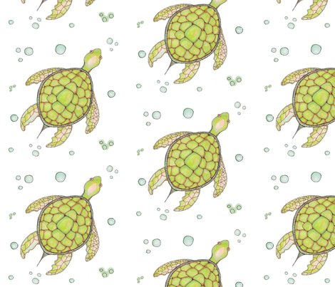 Rturtlefabric.ai_shop_preview