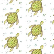 Rturtlefabric.ai_shop_thumb