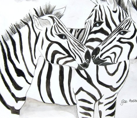Zebras_12_by_geaausten-d60r4f8_t_shop_preview