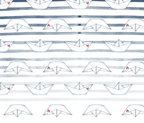 Rrrmodulo_stripes_and_love_boats_spoonflower_shop_preview