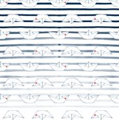 Rrrmodulo_stripes_and_love_boats_spoonflower_shop_thumb