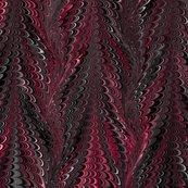 Rrrrrrdl-1-redblack-icarus_shop_thumb