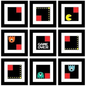 geek_chic