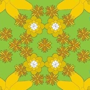 flowerfeeling summergreen