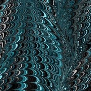 AquaBlack-Icarus