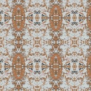 texture_2-ch