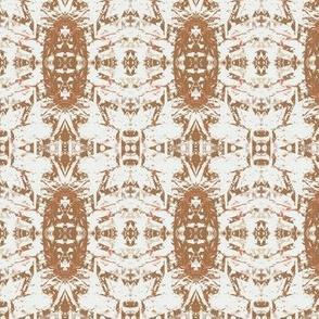 texture_4-ch