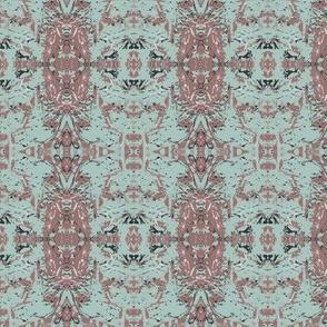 texture_3-ch