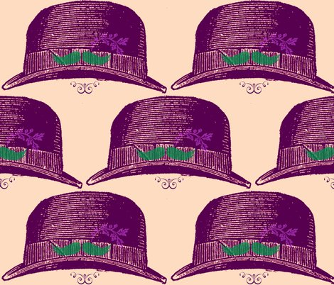 Rr3465_hat_and_stache_ed_ed_shop_preview