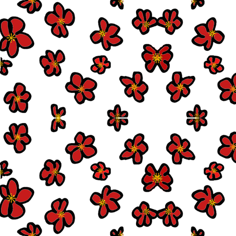 red_flowers1