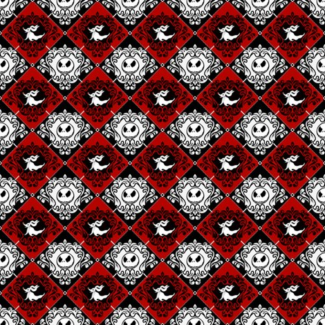 Rrrjack_damask_red1_shop_preview