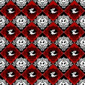 Rrrjack_damask_red1_shop_thumb